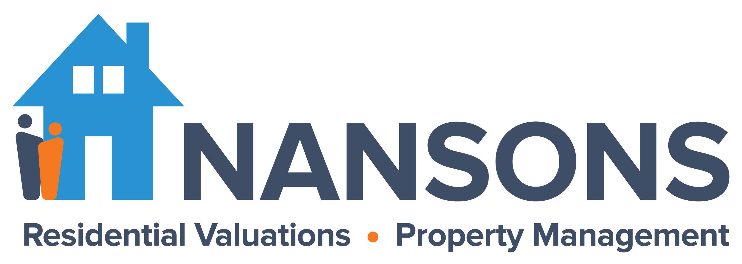 Jon Nanson Valuations